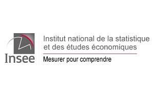 Commission des comptes commerciaux de la Nation