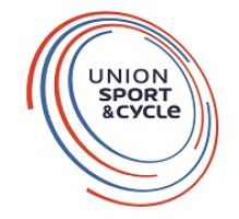 UNION SPORT & CYCLE
