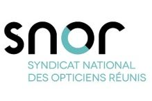 SYNDICAT NATIONAL DES OPTICIENS REUNIS