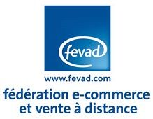 FEDERATION E-COMMERCE ET VENTE A DISTANCE