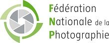 FEDERATION NATIONALE DE LA  PHOTOGRAPHIE